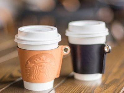 eTicket:「Start Fresh with Drip Coffeeキャンペーン」抽選で限定レザースリーブがもらえる!